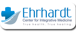 The Ehrhardt Center for Integrative Medicine